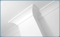 coving & cornices